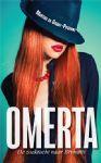 Omerta - De zoektocht naar Brunatti