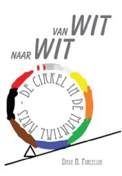 Van Wit naar Wit - De cirkel in de Martial Arts