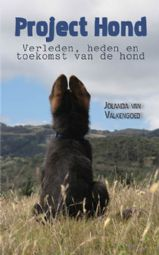 Project Hond