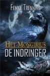 De Indringer - Het Mongirius