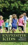 Expeditie Kids