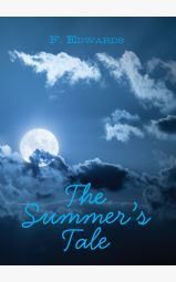 The Summer's Tale