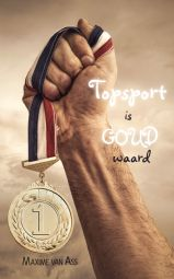 Topsport is goud waard