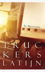 Truckerslatijn