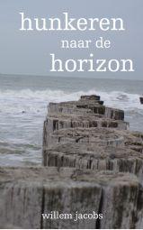 hunkeren naar de horizon