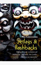 Jetlags & Flashbacks