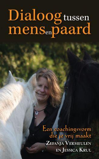 Voorkeur Webwinkel Boekscout.nl: Zefanja Vermeulen en Jessica Krul @HS37