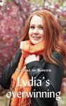 Lydia's overwinning