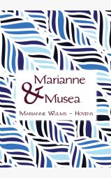 Marianne & Musea