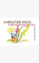 Kabouter Woud, kaboutersnoepjes