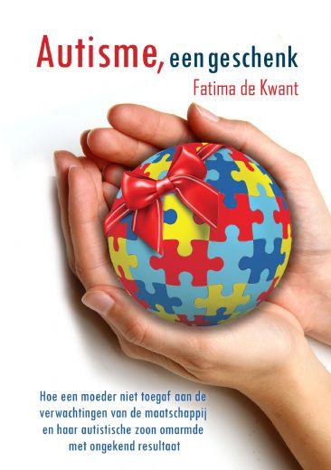 Autisme, een geschenk