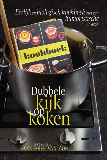 Dubbele kijk op koken