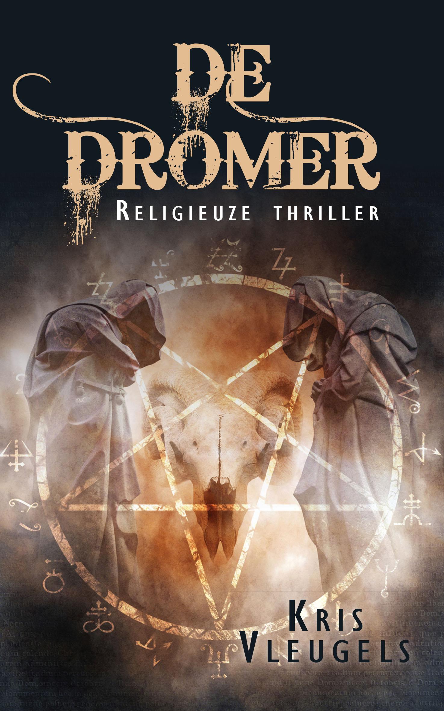 De Dromer