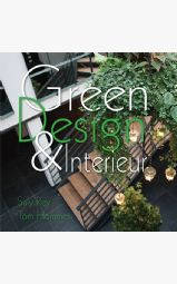 Greendesign en interieur