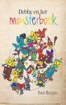 Debby en het monsterboek