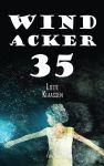 Windacker 35