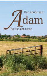 Een spoor van Adam