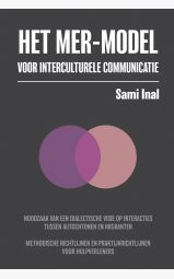 Het MER-model voor interculturele communicatie