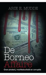 De Borneo Affaire