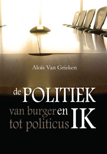 Politiek en ik