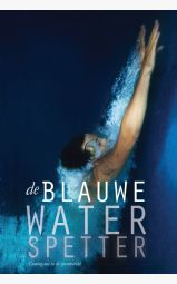 De Blauwe Waterspetter - Coming out in de sportwereld
