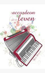 De accordeon van het leven
