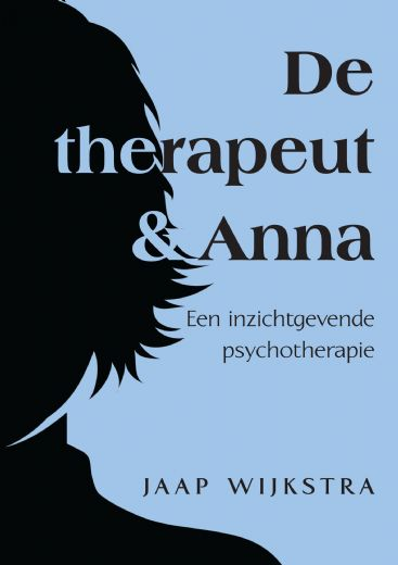 Webwinkel jaap wijkstra de therapeut for Psychodynamische benadering