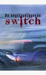 De angstaanjagende switch