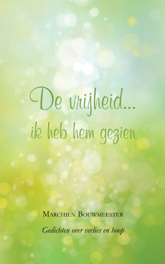 Webwinkel Boekscoutnl Marchien Bouwmeester De Vrijheid