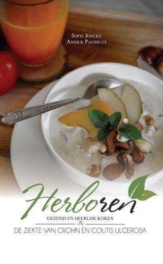 Herboren