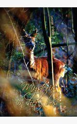 Mysterie in het bos