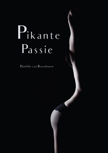 Pikante Passie