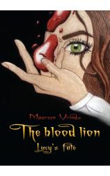 The blood lion - Lucy's fate