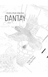 The One From Dantay - Part 1