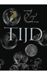 Tijd - Over epilepsie en hoe het over ging
