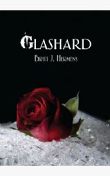 Glashard HARDCOVER