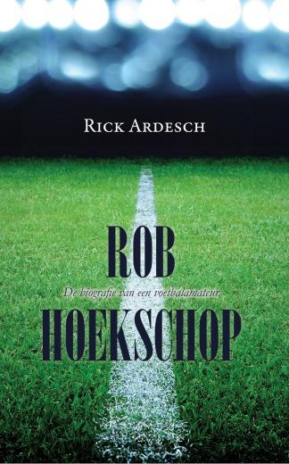 Rob Hoekschop