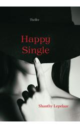 Happy Single