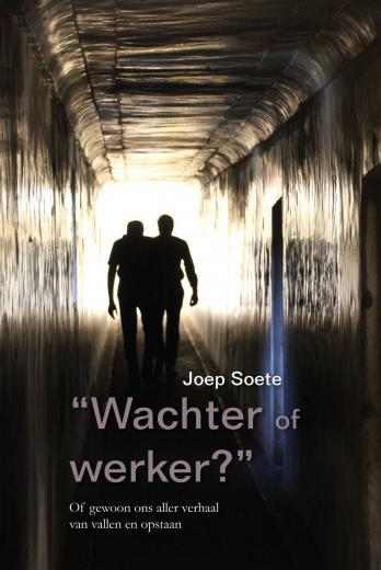Wachter of werker?