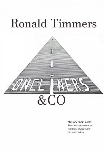 Oneliners & Co
