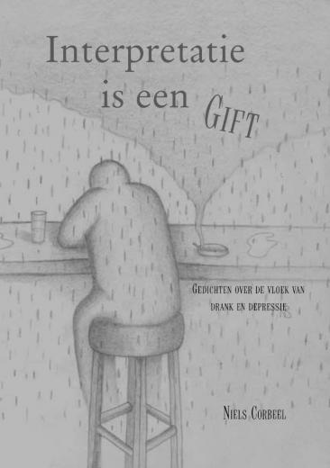Webwinkel Boekscoutnl Niels Corbeel Interpretatie Is Een
