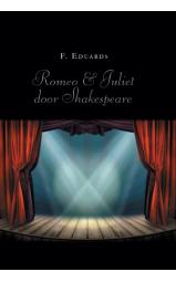 Romeo en Juliet door William Shakespeare