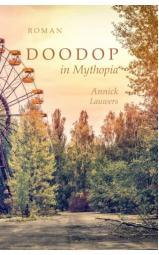 Doodop - in Mythopia