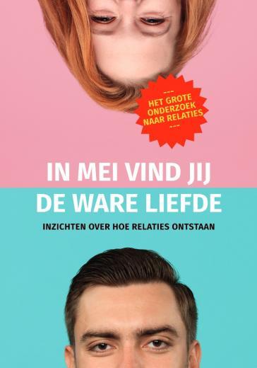 Ongebruikt Webwinkel Boekscout.nl: Edwin van Leeuwen - In mei vind jij de EV-72