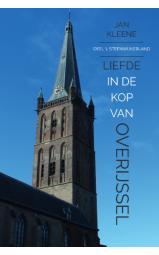 Liefde in de Kop van Overijssel - Deel 1: Steenwijkerland