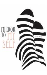 Mirror to myself - Are my thoughts serving me