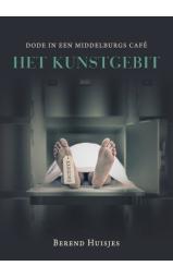 Het Kunstgebit - Dode in een Middelburgs café