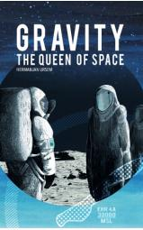 Gravity deel 2 - the queen of space