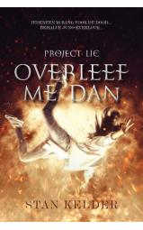 Overleef me dan - Project LIE