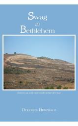 Swag in Bethlehem - Dolores op zoek naar vrede achter de muur